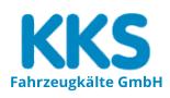 KKS  Fahrzeugkaelte GmbH